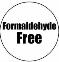 b2ap3_thumbnail_formaldehyde.jpg