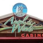 Washington Casino to Add Hotel