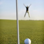 The 19th Hole: When Will You Join the Hole-in-One Club?
