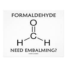 formaldehyde3.jpg