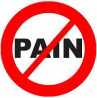 b2ap3_thumbnail_pain.jpg