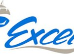 Excel Adds Coach-Net Service