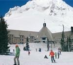 Discount Ski Program Expands