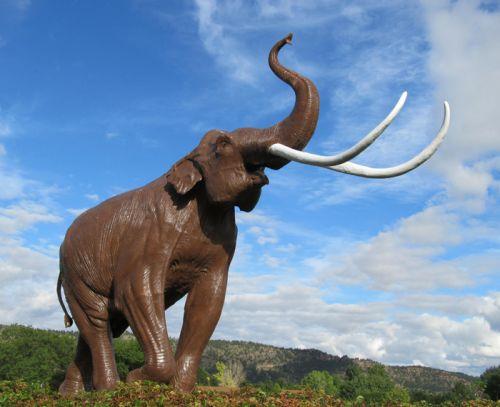 MammothStatue.jpg