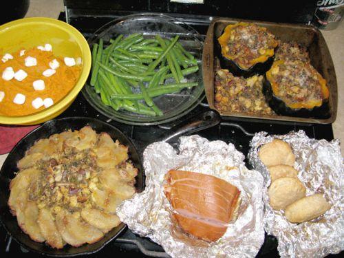 food_20131116-165051_1.jpg