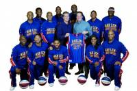 b2ap3_thumbnail_Globetrotters-and-HFE.jpg