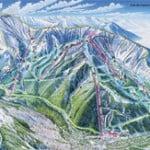 Taos Ski Valley to Access Kachina Peak