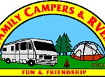 Camping Group to Observe 65th Year