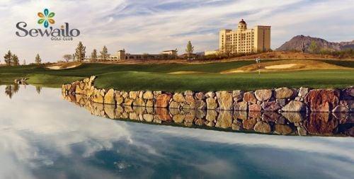Sewailo-Golf-Club.jpg