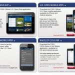 "The 19th Hole: USGA Enhances its ""Rules of Golf"" Mobile App"