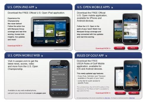 USGA-Mobile-Update_2014.jpg