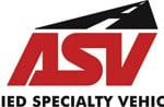 ASV Closes Trailer Plants
