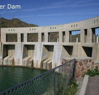 ARLINEParker-Dam.jpg
