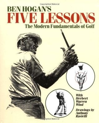 Ben-Hogans-Five-Lessons.jpg