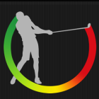 FlightScope-icon.png