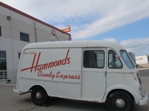 OriginalHammondsTruck.jpg