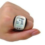 The Healthy Traveler: Do You Really Need a Heart Rate Monitor?