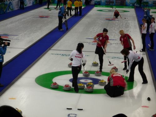 Curling-Photo.jpg