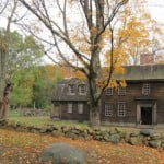 Great Escapes: Minute Man National Historical Park