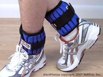 ankle-weights.jpg