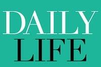 daily-life_20140320-190422_1.jpg