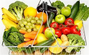 food_20140126-161202_1.jpg