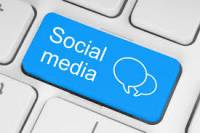 b2ap3_thumbnail_social2.jpg