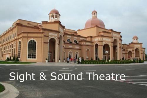 ARLINESight--Sound-Theatre-Branson-MO.jpg