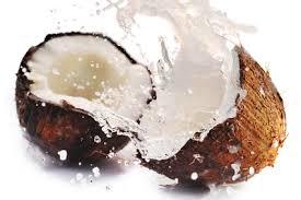 coconut2_20140323-153715_1.jpg