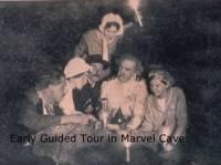 b2ap3_thumbnail_ARLINE1913-Tour-Marvel-Cave.jpg