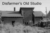b2ap3_thumbnail_ARLINEDisfarmer-Studio.jpg