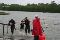 b2ap3_thumbnail_ARLINEEnd-of-Triathlon-Swim.jpg