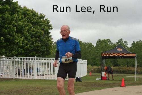 ARLINELee-Run.jpg