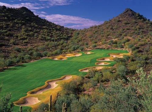 EZLinks---Quintero-Golf-Club.jpg
