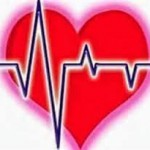The Healthy Traveler: Heart Palpitations: What Makes Your Heart Skip a Beat?