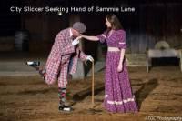 b2ap3_thumbnail_ARLINE-City-Slicker-Seeking-Hand-of-Sammie-Lane-Shepherd-of-the-Hills_20140627-175724_1.jpg