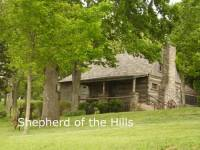 b2ap3_thumbnail_ARLINEShepherd-of-the-Hills-Homestead.jpg