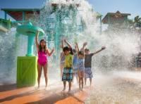 b2ap3_thumbnail_ARLINEWhite-Water-Splashaway-kids.jpg