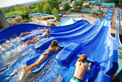 ARLINEWhite-Water-Kalani-kids-top-scope-KC.jpg
