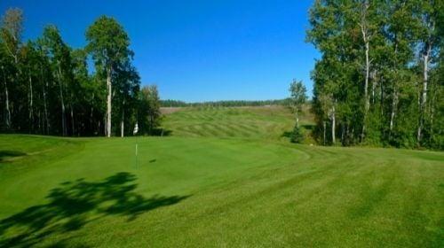 Dorchester-Ranch-Golf-Course.jpg