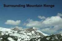 b2ap3_thumbnail_ARLINE-Surrounding-Mountain-Range.jpg