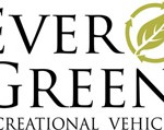 EverGreen Announces Expansion