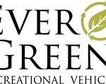EverGreen Announces Expansion