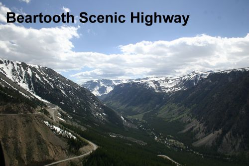 ARLINE-Beartooth-Scenic-Highway.jpg