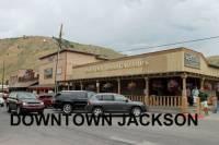 b2ap3_thumbnail_ARLINE-Downtown-Jackson-WY-800x533.jpg
