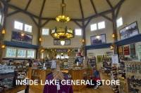 b2ap3_thumbnail_ARLINEInsideLake-Store-Yellowstone-NPpsd.jpg