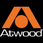 Atwood's Party Kicks Off Elkhart Open House