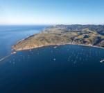 RV Park Proposed for California Coast