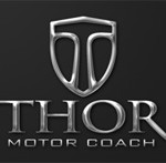 Thor Reports Strong 2014 Sales