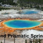 RV Travel Tales: Yellowstone—The Original Idea